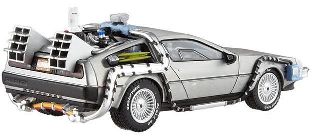 BTTF-DeLorean-Mr.-Fusion-Hot-Wheels-Elite-02