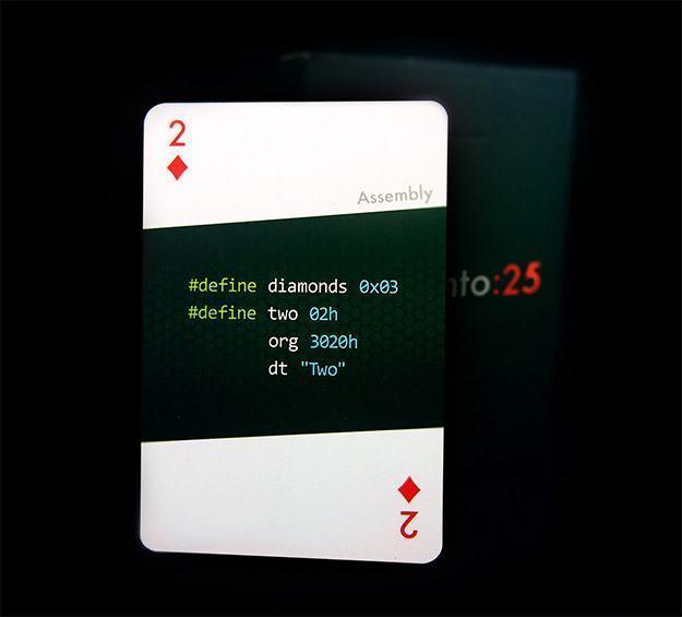 Baralho-Programador-code-deck-03