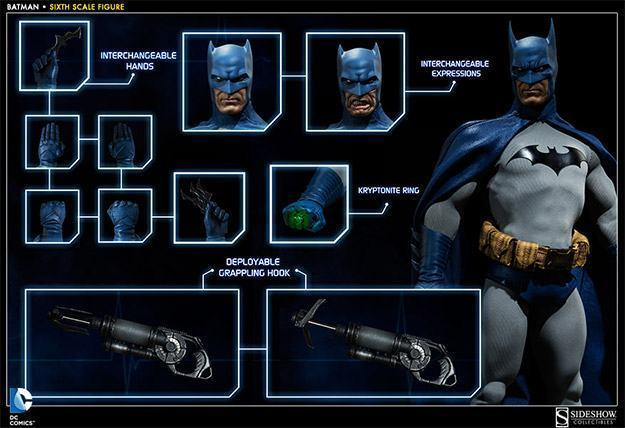 Batman-Sixth-Scale-Figure-Sideshow-09