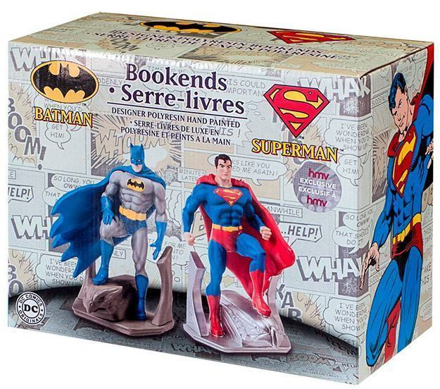 Batman-e-Superman-Bookends-Monogram-02