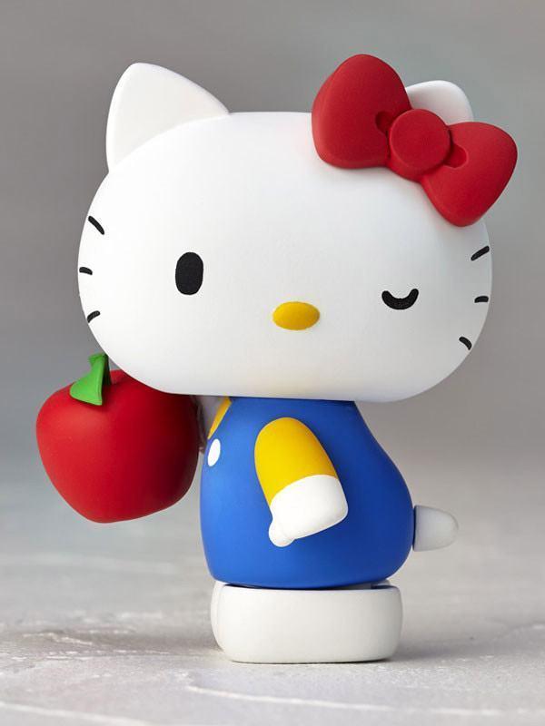 Boneca-Hello-Kitty-Revoltech-02