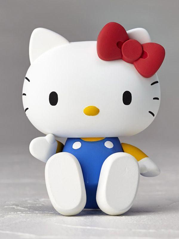 Boneca-Hello-Kitty-Revoltech-03