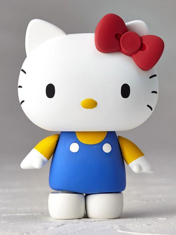 Boneca-Hello-Kitty-Revoltech-06