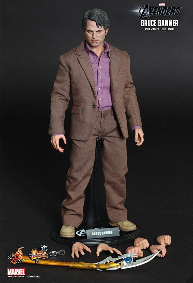 Bruce-Banner-The-Avengers-Collectible-Figure-07