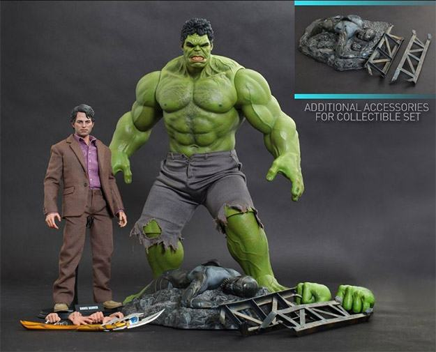Bruce-Banner-The-Avengers-Collectible-Figure-09