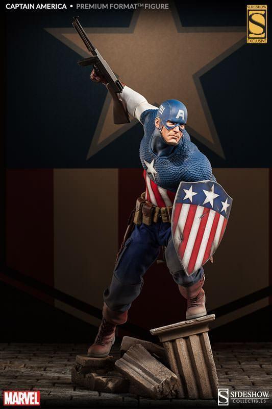 Captain-America-Premium-Format-Figure-01