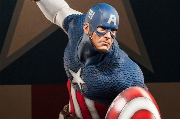 Captain-America-Premium-Format-Figure-02