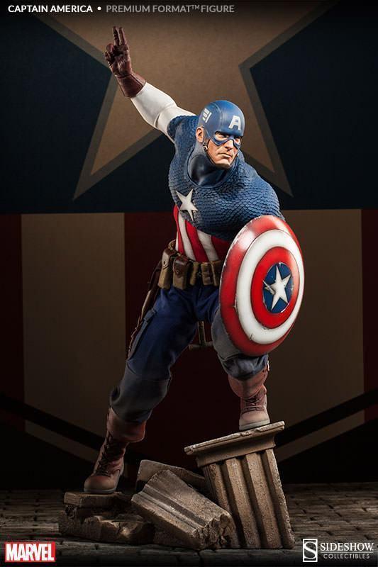 Captain-America-Premium-Format-Figure-03