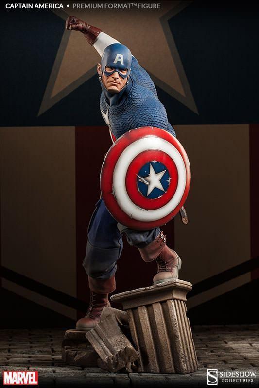 Captain-America-Premium-Format-Figure-04