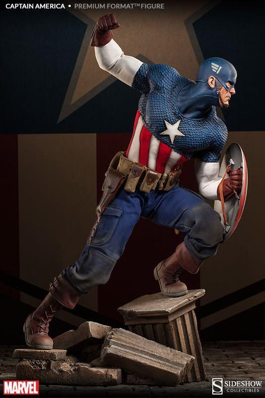 Captain-America-Premium-Format-Figure-05