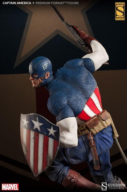 Captain-America-Premium-Format-Figure-06