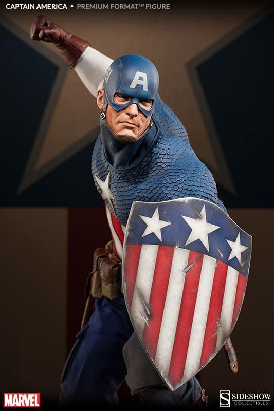 Captain-America-Premium-Format-Figure-07