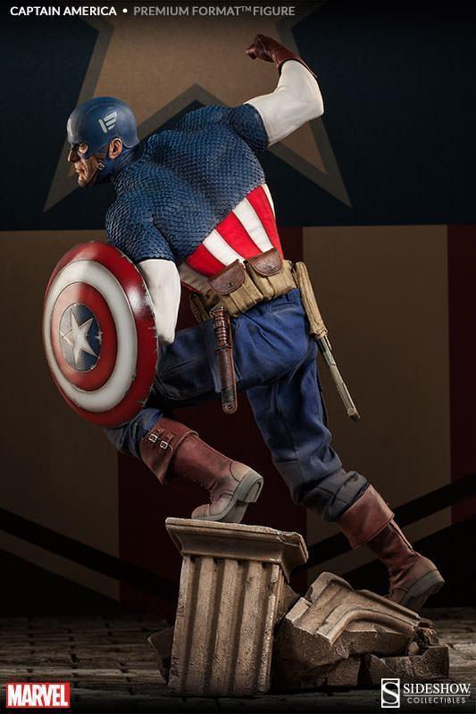 Captain-America-Premium-Format-Figure-08