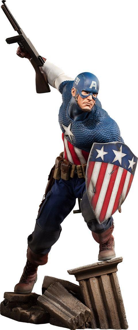Captain-America-Premium-Format-Figure-11