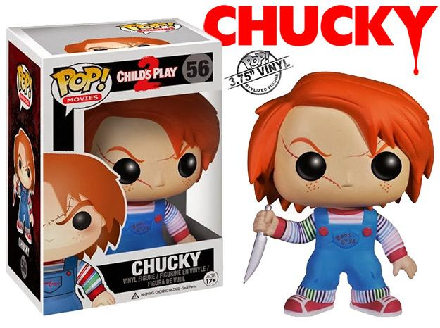 Childs-Play-Chucky-Pop-Vinyl-Figure-01