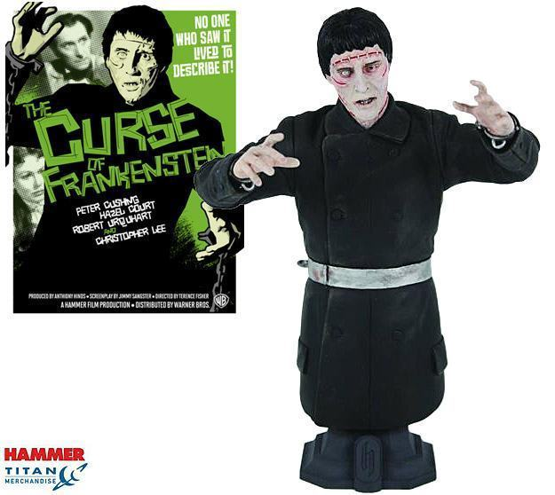 Christopher-Lee-Frankensteins-Monster-Maxi-Bust-01
