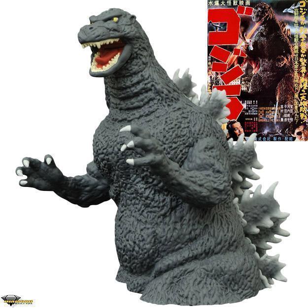Cofre-Godzilla-Classic-1954-Vinyl-Bust-Bank-01