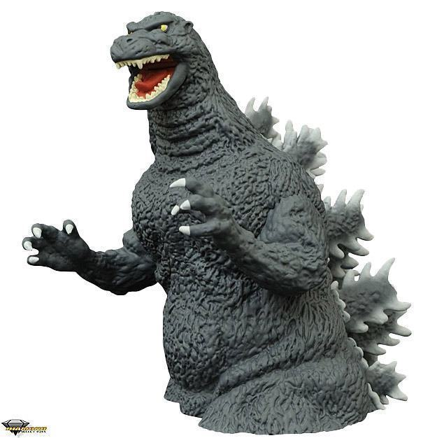 Cofre-Godzilla-Classic-1954-Vinyl-Bust-Bank-02