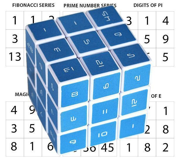 Cubo-de-Rubik-Matematico-Magic-Cube-Mathematic-3D-Logic-Puzzle-01
