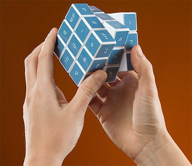 Cubo-de-Rubik-Matematico-Magic-Cube-Mathematic-3D-Logic-Puzzle-02