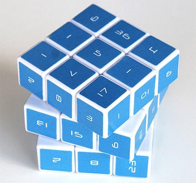 Cubo-de-Rubik-Matematico-Magic-Cube-Mathematic-3D-Logic-Puzzle-03