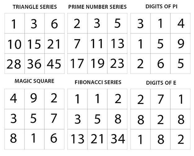 Cubo-de-Rubik-Matematico-Magic-Cube-Mathematic-3D-Logic-Puzzle-04