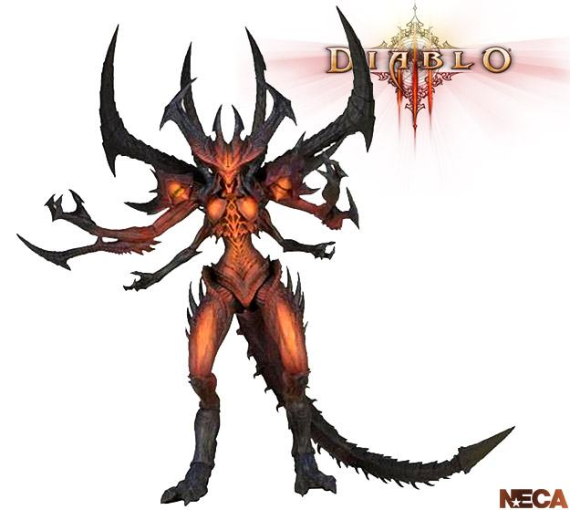 Diablo-III-Neca-Action-Figure-01