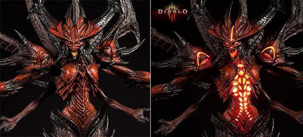 Diablo-Polystone-Statue-Sideshow-01b
