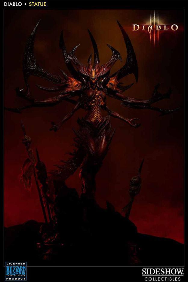 Diablo-Polystone-Statue-Sideshow-02