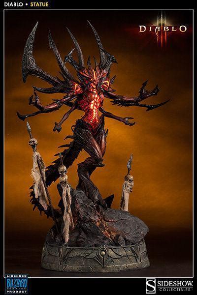 Diablo-Polystone-Statue-Sideshow-04