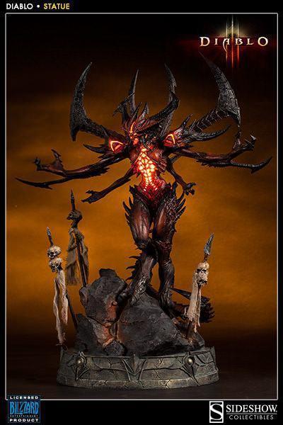 Diablo-Polystone-Statue-Sideshow-05