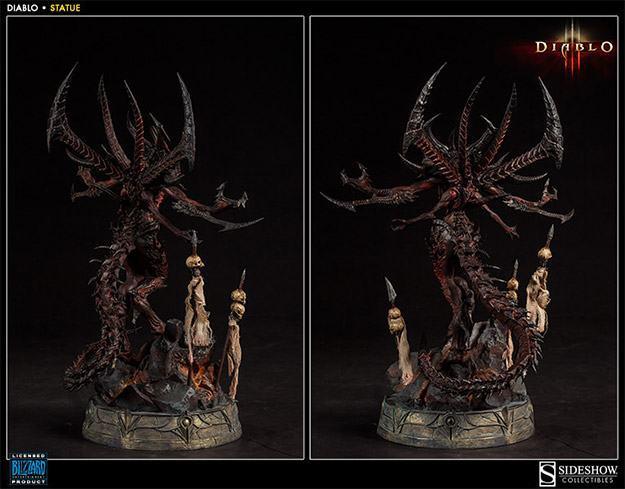 Diablo-Polystone-Statue-Sideshow-08