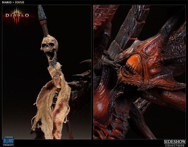 Diablo-Polystone-Statue-Sideshow-09