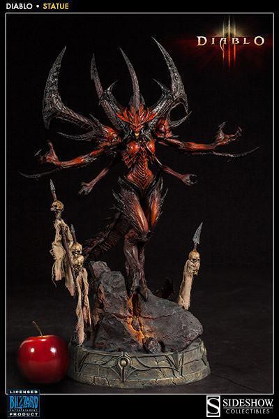 Diablo-Polystone-Statue-Sideshow-11