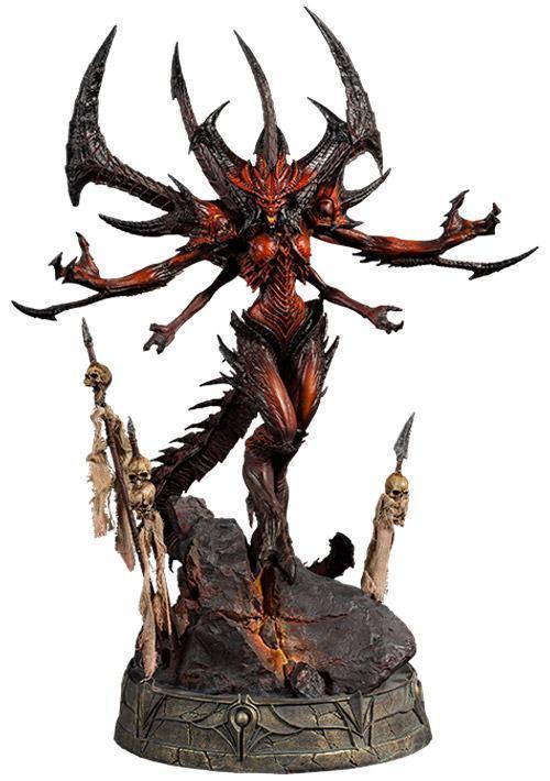 Diablo-Polystone-Statue-Sideshow-12