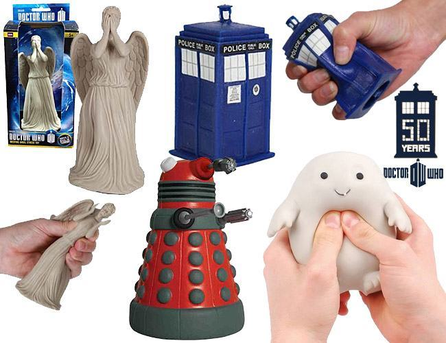 Doctor-Who-Anti-Stress-Toys-01