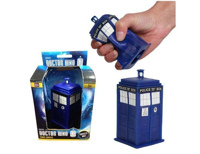 Doctor-Who-Anti-Stress-Toys-03
