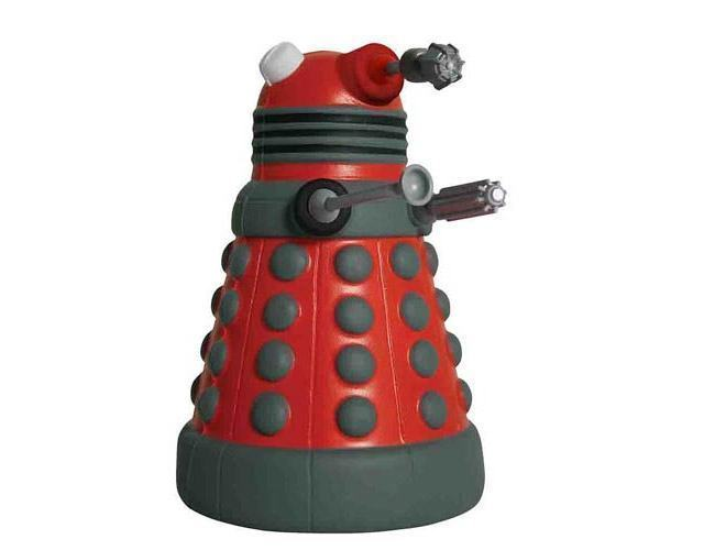 Doctor-Who-Anti-Stress-Toys-04