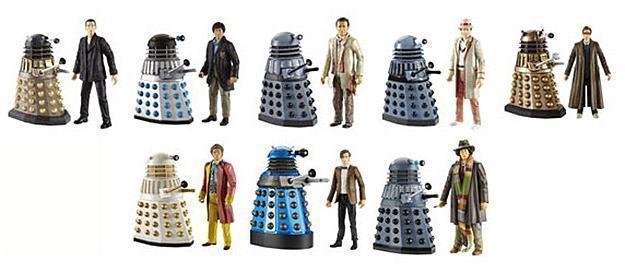 Doctor-Who-Doctor-e-Dalek-Set-Wave-2e3-09