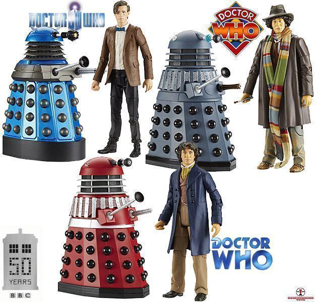 Doctor-Who-Doctor-e-Dalek-Set-Wave-3-01