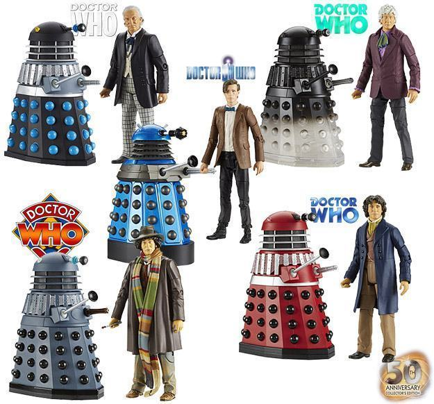 Doctor-Who-Doctor-e-Dalek-Set-Wave-3-01a