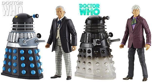 Doctor-Who-Doctor-e-Dalek-Set-Wave-3-02