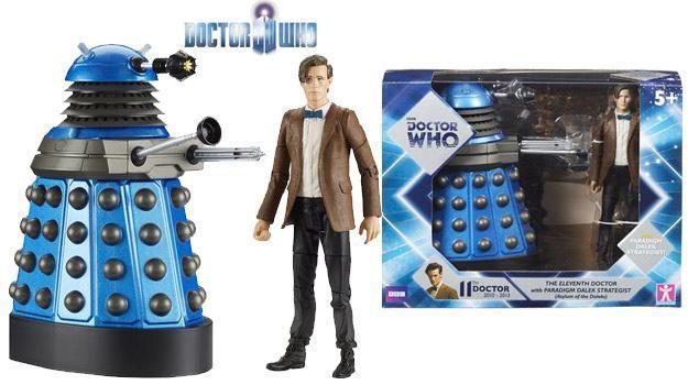 Doctor-Who-Doctor-e-Dalek-Set-Wave-3-03