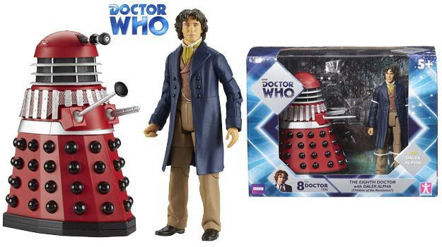 Doctor-Who-Doctor-e-Dalek-Set-Wave-3-04