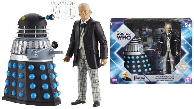 Doctor-Who-Doctor-e-Dalek-Set-Wave-3-05