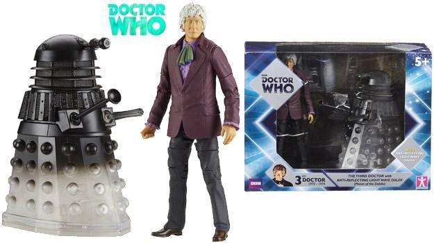 Doctor-Who-Doctor-e-Dalek-Set-Wave-3-06