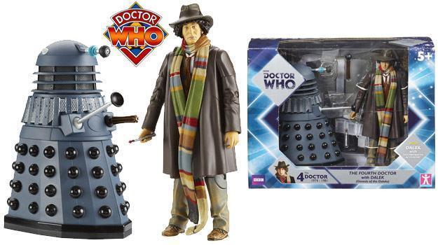 Doctor-Who-Doctor-e-Dalek-Set-Wave-3-07
