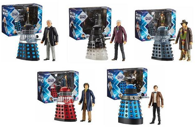 Doctor-Who-Doctor-e-Dalek-Set-Wave-3-08