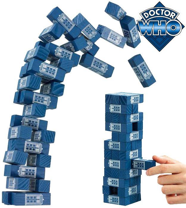 Doctor-Who-Tumbling-TARDIS-Tower-Game-Jenga-01