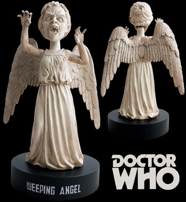 Doctor-Who-Weeping-Angel-Bobble-Head-01